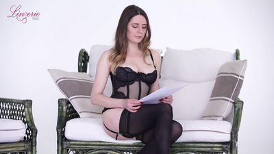 Lingerie Tales movies
